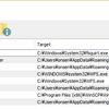 Windowsの「送る」メニューをGUIでカスタマイズできる「SendTo Menu Editor」