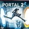 『Portal2』をプレイ