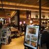 有楽町【Cafe】Guy&Jo's Hawaiian Style Cafe 東急プラザ銀座 ~LUXAで購入 選べるパンケーキ+2杯 1500円~
