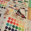 好きな色と似合う色が違っても大丈夫。好きな色で似合わせる「好き×似合うNewカラーの私」