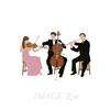 バイオリン、チェロ、フルートの音色にリラックス♬音楽を楽しもう😊