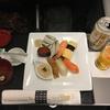夢の後始末、JALとアシアナのビジネスで東京-ソウル往復 ~ 激安JALファーストクラスでニューヨークの旅その11(終)