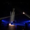 《撮影記》シンガーソングライター松浦陽子さんのコンサート