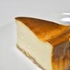 渋谷の「チリムーロ」でキャラウェイブラウニー、ローズマリーシナモンブラウニー、アニスリキュールビターチョコがけケーキ、ミントリキュールレアチーズケーキ、カマンベールチーズのベイクドチーズケーキ、コーヒーベイクドチーズケーキ、アマレットリキュールベイクドチーズケーキ、コーンミールケーキ。