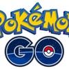Pokémon GO(ポケモンGo)は今日7月20日!アプリのダウンロードURLはここ!
