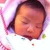 産まれてきたばかりのわが子。その子の一生が健康なものであるために・・・