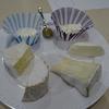 「アカデミー・デュ・ヴァン」チーズStep-Ⅰに参加してきました。