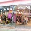 H&M傘下「モンキ」国内店舗が全店閉店