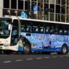 千葉交通 54-15