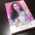 ワンダーウーマンになって市民を救おうよ『WW84: Wonder Woman Card Game』【100点】
