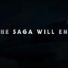 『SW』終わる終わる詐欺