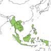 世界193か国をひとことで解説 東南アジア編(改)