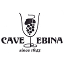 Blog by CAVE de EBINA