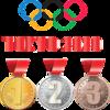 IOCバッハ会長来日。2021年東京オリンピック開催の可否は?