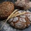 【グルテンフリー】体が重い原因が小麦だったと分かった私の話。