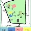 京都市内の公園を巡るシリーズ。33