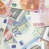 初めてのパリ旅行にもって行く現金は300ユーロ程度でOKでした!むしろ余るよ!