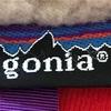 720 第3弾 SPECIAL VINTAGE patagonia RETRO PILE CARDIGAN 80's90's