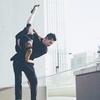 """「週3日会社員、週4日ダンサー」という働き方~""""踊る広報""""が今の働き方を手にいれたワケとは?"""