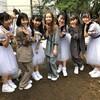 2019.11/24 MELLOW MELLOW 東大駒場祭