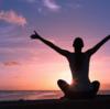 ストレスフルで体調を崩しかけて、思い出した心の取り戻し方