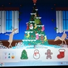 【子育て】サンタさんを追跡できる!楽しいゲームやソフトが25個。グーグルですぐ出来る。