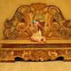 ホテルミラコスタの館内施設『テルメ・ヴェネツィア』でゆったりホテルライフ!! ~Disney旅行記・2016年3月・真実の話【12】