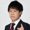 ●どう突っ込んでいいのか…韓国の「和解するする詐欺」(KAZUYA)