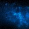 『銀河英雄伝説 Die Neue These 星乱』第一章を観て考えた、生きる権利と時間のこと。