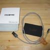 g0035【Apple Mfi認証取得】EnacFire ライトニングケーブル 高耐久五重保護 iPhone ケーブル USBケーブル 1M シルバー