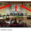 『Israele e Italia - Uniti Verso La Radice』が引き起こしたスキャンダルに関して