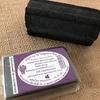 レモンファームで見つけた竹炭石鹸でヨゴレをオフ!〈Bamboo Charcoal Soap〉