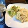 【大田区】喫茶店「テラス・ドルチェ」でエビピラフを食べたかったのだ