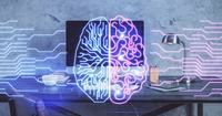 """テレワーク疲れを """"脳"""" から解消する3つの秘策。「4-6-11の法則」で仕事効率アップ!"""