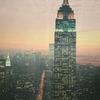 しくじり英会話1 気分は、ニューヨーク・マンハッタン English conversation №1