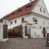 女ひとり旅◆プラハのおすすめごはん「ストラホフ修道院ビール醸造所」