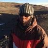 1000m登り700m下る アフリカ旅行6日目@タンザニア モシ