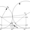 Project Euler - Problem 510