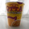 姫路市飾磨区のイオンで「マルちゃん クッタ とんこつしょうゆ味」を買って食べた感想