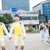 日本テレビ『スッキリ!!』さんに出演します。