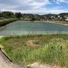 【農業水利権】農業の水利について