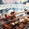 【オススメ5店】西新・姪浜・その他西エリア(福岡)にある鶏料理が人気のお店