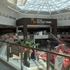 旅の羅針盤:三井アウトレットパーク クアラルンプール国際空港 セパン ※ちょっとがっかり…。