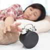 【足が冷たくて眠れない】ふくらはぎの血流が原因?足先がぽかぽかになる対策とは?