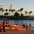写真でもう一回振り返ろう・・ハワイの旅・・なんてね。