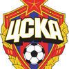 サッカーエムブレムクイズアプリと学習。