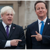 イギリスのEU残留の是非を問う国民投票は、投票日を目前に控えてもなお先の読めない状況