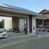 【一戸建て購入】イシンホームで固定買取価格制度単価36円+税を利用して太陽光発電住宅を購入してみた~2013~