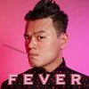 【歌詞訳】Park Jinyoung(パク ジニョン) / FEVER (Feat. SUPERBEE, BIBI)