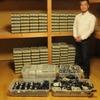 日本レトロゲーム協会さんスーパーファミコン本体セットを100世帯に支給する神対応 まだ遊んだ事ないキッズ集まれ!FF6 ドンキーが付いてくる!